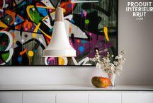 Blancheur Nordique des luminaires / Laissez vous séduire par la blancheur des luminaires de style scandinave !