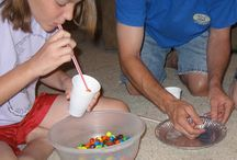 FUN Activities for All kids