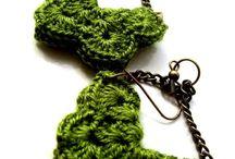 crochet_jewellery