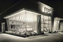 Dealership Cars Architecture