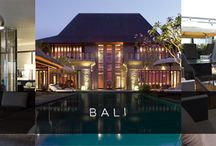 Tell us with a pin / Share with us the memories of your vacation at the Bulgari Hotels & Resorts or the Bulgari locations that you would like to visit. Follow our board and post a comment here, to ask for a invitation to co-pin.