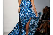 On Trend SS12: Florals