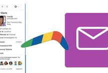E mail Marketing / Tips on effective email marketing.  Our Email campaigns can be delivered as an end-to-end fully managed or as a part managed service, enabling you to manage your own email campaigns but with full back up and support only a phone call away.