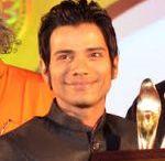 Pragyan Khatua Ollywood Comedian