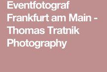 Event Fotograf Frankfurt am Main / Sie suchen einen professionellen und erfahrenen Fotografen in Frankfurt am Main für Ihre Firmenveranstaltung, PR-Event, Kongress, Tagung, Jubiläum oder Feier? Sie benötigen anspruchsvolle Portraits von Mitarbeitern, Geschäftsführung oder Vorstand, kreative Teamfotos, inszenierte Businessszenen oder Firmenportraits? Gerne erstelle ich für Sie unverbindlich ein individuelles Angebot oder beantworte weitere Fragen per eMail oder Telefon.