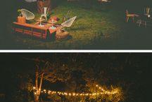 Garden Party / by Sara Shumway