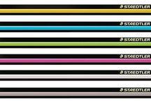 Staedtler pensil terbaik untuk anak pensil terbaik / Staedtler pensil terbaik untuk anak  Staedtler pensil terbaik untuk anak  http://ningkenebae.blogspot.com/2016/11/staedtler-pensil-terbaik-untuk-anak.html  http://ningkenebae.blogspot.com/2016/11/staedtler-pensil-terbaik-untuk-anak_17.html