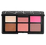 Makeup / Makeup glam   trends   MAC