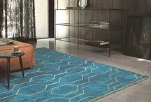 Wedgwood   Designer Interiors / designer
