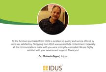 Dr. Mahesh Goyal Jaipur Project