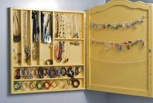 cute organization / by JasonandJenn Pierce