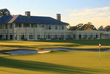 Golf Courses We Love