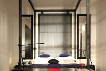 DESIGN HOTELS LONDON