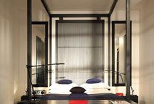 DESIGN HOTELS LONDON