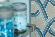 CLIENT | SADDLE RIDGE CRAFT ROOM