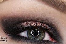 Make up Tips and Hints