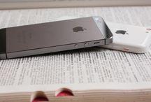 Latest Apple rumors