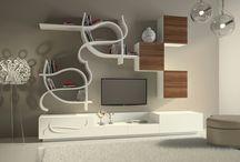 Design mobili antonelli / Arredamenti per la casa