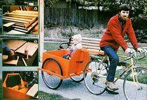 Bike Accessories :)