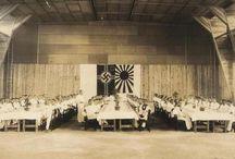 전범국가 일본 War Criminal Country JAP
