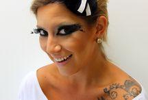 Beauty / Nail, Hair, Make Up...