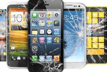Dokumatik Ekran Tamiri > Cep Telefonu Ekran Degisimi / #dokunmatikekrantamiri #ekrantamirinasılyapılır #ekrantamirifiyatı #ekransorunu #dokunmatikekrankırıldı #ceptelefonutamiri #htctamiri #samsungekrantamiri #iphoneekrantamiri