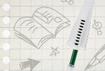 Libman back to school giveaway