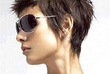 hair cut it