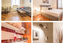 Little Château Polzoni, your pied à terre in Paris / Nice, cosy and luminous 50sqm apartment 5 mins walking from Montmartre, In the heart of the beating 9th arrondissement In Paris.  For rent @  http://www.it.halldis.com/property/square-petrelle-80553#dateFrom=01032016&dateTo=06032016