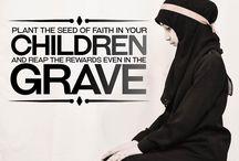 Islam quote