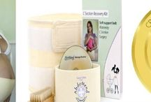 Lafeenoire Maternity / Lafeenoire Maternity, New Mum essentials, baby gifts, postpartum shapewear, specialists in Caesarean Recovery and SPD in Pregnancy