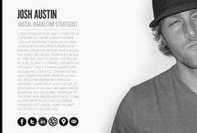 Graphic Design, Photography Ideas, Marketing