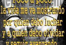 Maritza Suarez Santana Cuba / null