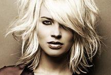 hair...¤¤¤