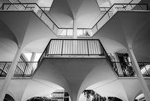 arkitektur - details
