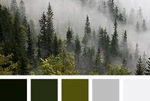 Color balance