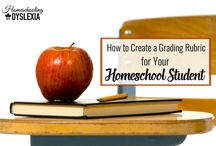 Parenting | Homeschooling / A whole range of resources to help turn homeschooling dreams into reality. From how to start to dealing with challenges here you'll find all you need to improve your Homeschool journey.