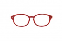 Spex / by S S