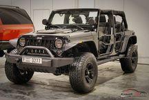 Jeep olllllllo