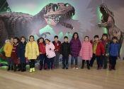 """""""Bilim ve Çocuk Müzesi""""ni Ziyaret Ettik / Ana sınıfı ve ilkokul öğrencilerimizle birlikte Türkiye`nin ilk ve tek """"Bilim ve Çocuk Müzesi""""ni ziyaret ettik. Hayatın içinde yaşayarak öğrenme fırsatı sunan bu müzede, öğrencilerimiz keyifli vakit geçirdiler."""