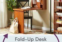 Foldable Study Ideas