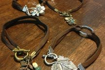 Accessori bijoux