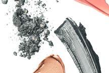 makeup stuffs