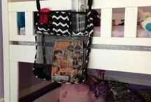 Thirty One Obsession