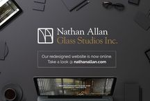Follow us! It's just a click away!
