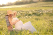 Photo - Maternity / by Life After Dark Photography