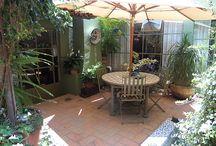 Casa Carmelita / Esta casa es encantadora y tiene características increíbles en cada habitación...