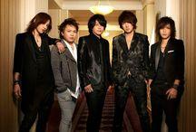 Japanese RockBank