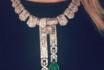 Mücevher 2