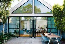 Garten Inspiration | Living Garden
